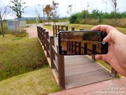 영화처럼 촬영할 수 있는 LG V30 카메라에 숨겨진 기능!! 일반 영상촬영과 무엇이 다른가?