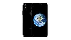 10주년 아이폰의 이름은 '아이폰 X'