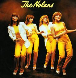 [116] 놀란스(The Nolans)의 두 곡