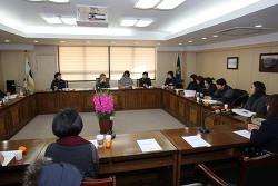 [20180221]군포시 발달장애인 지원에 관한 조례안 의원 발의