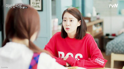 180604 tvN 멈추고 싶은 순간 : 어바웃 타임 Ep.05 -한승연 캡처+움짤