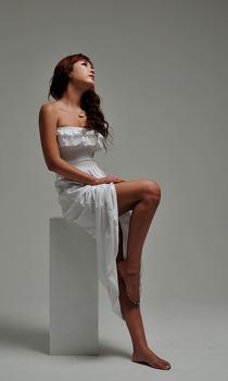 Portrait - 김인애