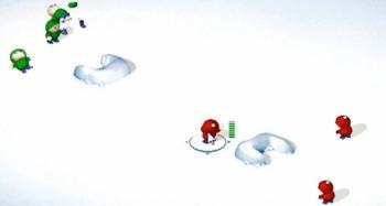 학교컴퓨터게임 :: 스노우크래프트
