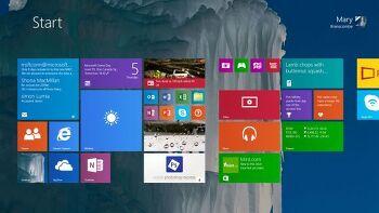 Windows9이 무료? 무슨소리?