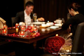 웨딩, 돌, 회갑, 데이트, 파파라치, 무대, 파티 등 이벤트 스냅사진 및 영상 촬영 - 6월 까지 할인 행사 연장합니다.- 할인행사 종료 되었습니다.