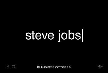 스티브 잡스 3.0 (5) : 잡스 사후 애플관련 사건사고이벤트기사 총정리 (2015.11 ~ 2016.10)