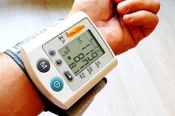 고혈압에 좋은 혈압을 낮추는 운동