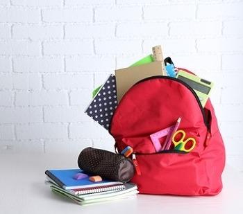 초등학교 입학 현명하게 준비하는 체크리스트!
