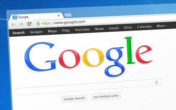 Google Chrome 59.0.3071.104 보안 업데이트(구글 크롬 59.0.3071.104 보안 업데이트)