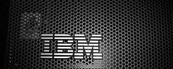 IBM Rational Software의 소개 여섯번째(마지막) - 실제 적용 사례