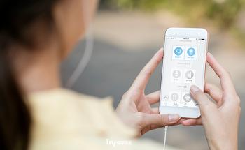 손 안의 헬스 트레이너, 다이어트에 도움되는 무료 앱