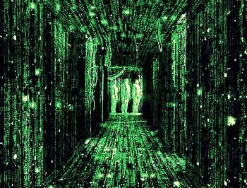 디지털과 아날로그에 대한 고찰
