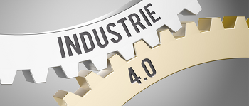 제4의 산업혁명, 인더스트리 4.0의 이해