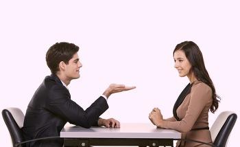 [No. 37] 계속되는 의견 충돌, '입장' 보다 '관심사'로 협상해보자