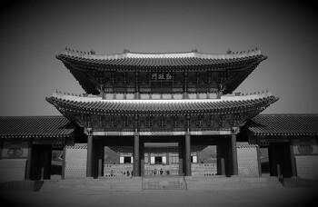 조선시대 훈구파(공신) 사림파(유림 선비)