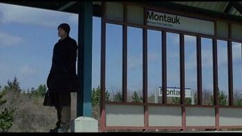 그래도 또 몬타우크행 기차를 탈거야