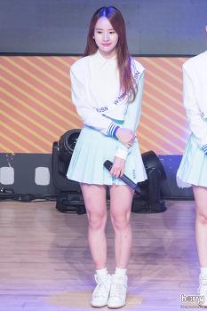 [PHOTO] 160720 29초영화제 - 우주소녀(WJSN) by Harry