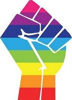 6월 28일, 차별과 혐오에 맞서 행진하자!