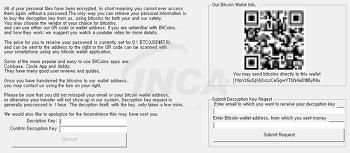 [악성코드 분석] 지정된 경로의 파일을 암호화 하는 Nullbyte 랜섬웨어