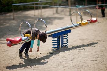 사진하며 포토샵에서 흔히 부딪히게 되는 문제들과 해결법들.