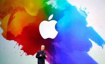 아이폰5se, 아이패드 에어3와 3월 15일 발표된다