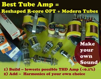 Best Tube Amp
