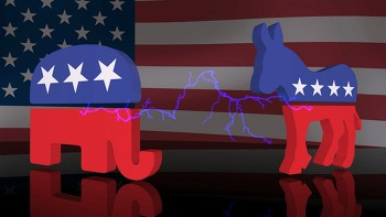 미국 중간 선거(midterm election)방식