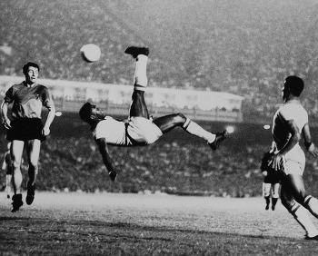 월드컵의 역사