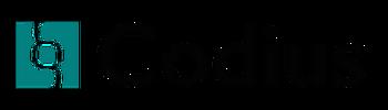 코디우스 호스팅 2일째, codius hosting, 리플 스마트 컨트랙트