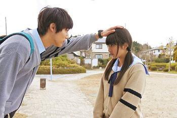 영화 '리라이프 リライフ, ReLIFE, 2017' 나카가와 타이시와 타이라 유우나의 리셋 라이프와 반전 그리고 결말은?