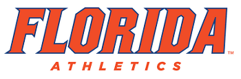 UF UAA(University of Florida University Athletical Association)