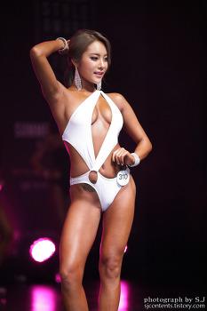 2017 SSA KOREA CHAMPIONSHIP