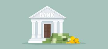 대출이자를 줄이는 금융 꿀팁 TOP5!