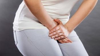 방광염 증상과 원인 및 치료법