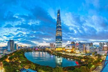 아고다 호텔 & 리조트 추가할인코드: 치앙마이(10%할인), 도쿄(8%할인), 서울(5%할인) 할인코드