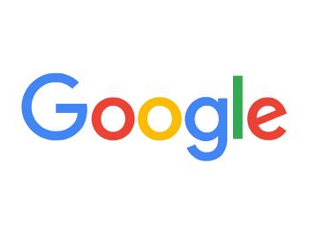 구글 2017년 전세계 인기 검색어 트렌드