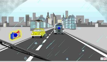 운전자격유지검사의 인지평가항목이 운전과 일상생활에 미치는 영향