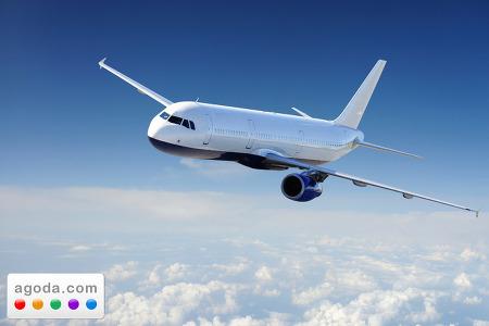 아고다닷컴(Agoda.com), 일본항공 (JAL)과 제휴 발표