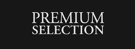 """웨이브히어링, 최고급 보청기 선택을 위한 세계 6대 보청기 제조사별 """"최고급 채널""""(10채널~48채널 프리미엄) 콜렉션"""