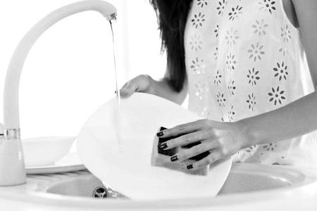 ▩ 설거지를 하며 설거지의 효율성을 모색하다. 효율적인 설거지 팁, 꿀팁. 노력 효율성 자원 효율성 노동 효율성, 수돗물 절약 세제 절약. 반복 가사 노동 가사 분담. 설겆이? 설거지 맞춤법