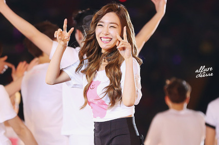 150321 SMTOWN LIVE WORLD TOUR IV IN TAIWAN