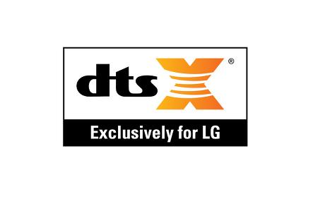 [브릿지경제] 엑스페리 코리아. 'LG G7 씽큐'에 DTS 사운드 기술 적용