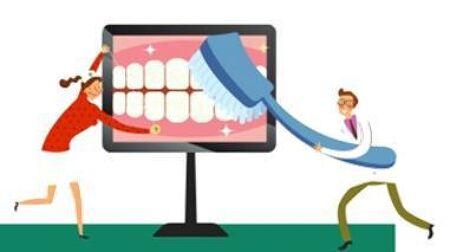 치과 치료 실손보험 적용 되나?