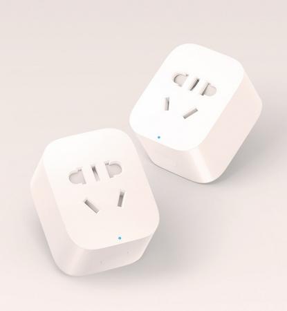 전기매트, 온수매트에 IoT 플러그 사용하면 좋은 이유! 샤오미 스마트 플러그 어때?