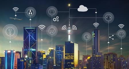 2018년 주목받을 5가지 기술 트렌드 X 삼성넥스트 선정