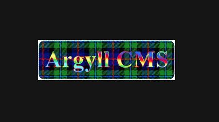 ArgyllCMS로 프린터 프로파일링 하기