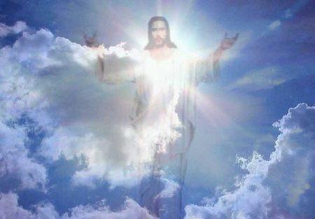 성도는 주님의 증인이다.