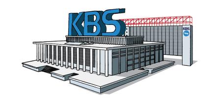 KBS의 변화와 혁신을 환영한다