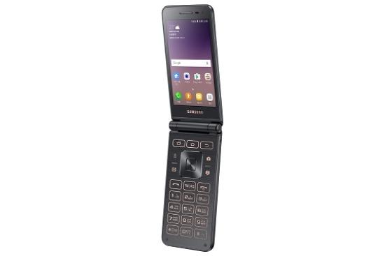알고사 휴대폰 커뮤니티 서비스 사용 후기 대란 불법보조금 S8 아이폰7