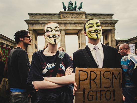 [대안탐구] 안보정치의 문제와 신민주주의 운동의 탐색